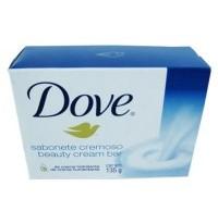 Productos-de-limpieza-jabon-dove-01