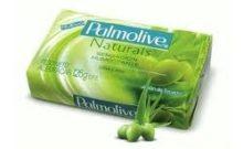 Productos-de-limpieza-jabon-en-barra-palmolive-02