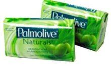 Productos-de-limpieza-jabon-en-barra-panmolive-03