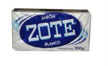 Productos-de-limpieza-jabon-zote-01