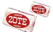Productos-de-limpieza-jabon-zote-02