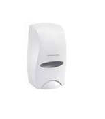 Productos-de-limpieza-jabonera-cartucho-02