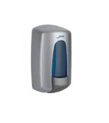 Productos-de-limpieza-jabonera-granel-02