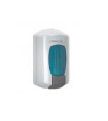 Productos-de-limpieza-jabonera-granel-03