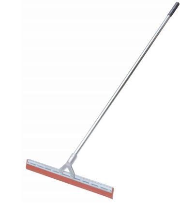 Productos-de-limpieza-jalador-con-baston-metalico-01