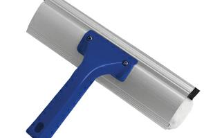 Productos-de-limpieza-jalador-doble-uso-01