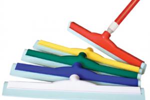 Productos-de-limpieza-jalador-hule-espuma-01