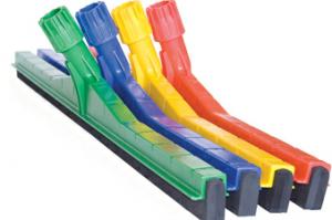 Productos-de-limpieza-jalador-hule-espuma-negro-01