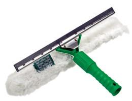 Productos-de-limpieza-jalador-mojador-de-vidrios-01