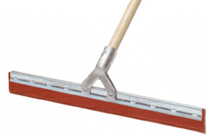 Productos-de-limpieza-jalador-para-pisos-01