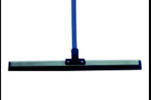 Productos-de-limpieza-jalador-para-pisos-05