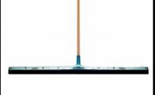 Productos-de-limpieza-jalador-para-pisos-06
