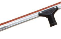 Productos-de-limpieza-jalador-para-pisos-intercambiables-01