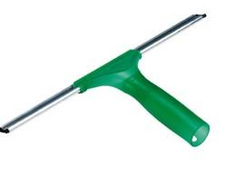 Productos-de-limpieza-jalador-para-vidrios-ligero-01