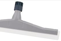 Productos-de-limpieza-jaladores-industriales-01