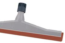 Productos-de-limpieza-jaladores-industriales-02