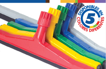 Productos-de-limpieza-jaladores-industriales-03