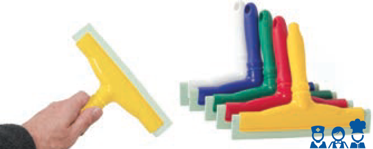 Productos-de-limpieza-jaladores-para-mesas-de-trabajo-01