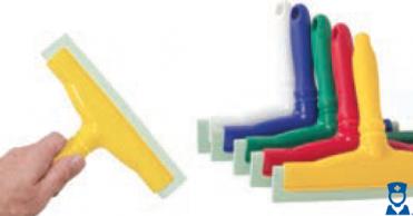 Productos-de-limpieza-jaladores-para-mesas-de-trabajo-02
