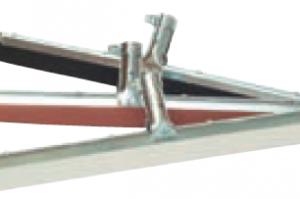 Productos-de-limpieza-jaladores-para-piso-con-base-metalica-02