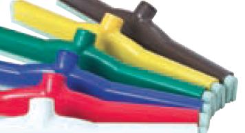 Productos-de-limpieza-jaladores-para-piso-con-hygienic-02