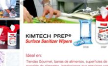 Productos-de-limpieza-kimtech-07