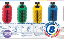 Productos-de-limpieza-kit-cepillo-para-manos-12
