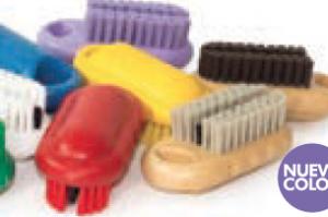 Productos-de-limpieza-kit-cepillo-para-manos-16