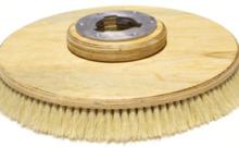 Productos-de-limpieza-lechuguilla-serie-23-01
