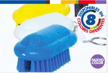 Productos-de-limpieza-limpiador-para-cortador-de-lechuga-01