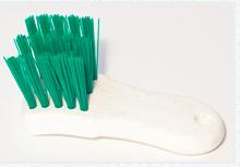 Productos-de-limpieza-limpiador-para-cortador-de-lechuga-03