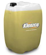Productos-de-limpieza-liquido-para-tratamientos-de-mops-01