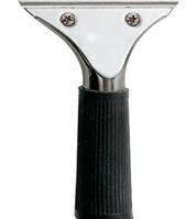 Productos-de-limpieza-mango-de-acero-02