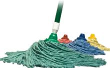 Productos-de-limpieza-mechudo-anti-bacterial-01