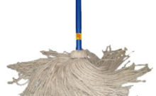Productos-de-limpieza-mechudo-de-pabilo-02