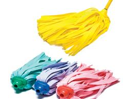 Productos-de-limpieza-mechudo-tiras-01