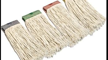 Productos-de-limpieza-mechudos-intercambiables-01