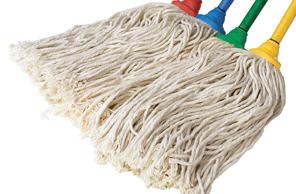 Productos-de-limpieza-mechudos-intercambiables-05