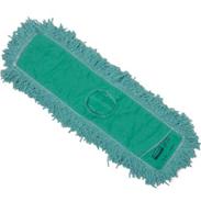 Productos-de-limpieza-mop-anti-bacterial-01