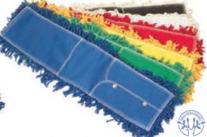 Productos-de-limpieza-mop-colo-pro--01-02