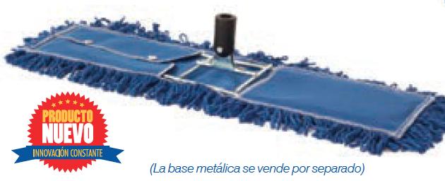 Productos-de-limpieza-mop-colo-pro--01-03