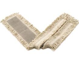 Productos-de-limpieza-mop-cut-end-01