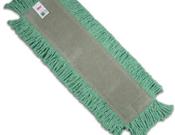 Productos-de-limpieza-mop-lazo-01