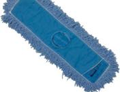 Productos-de-limpieza-mop-lazo-02