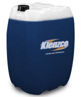 Productos-de-limpieza-neutralizante-de-malos-olores-01