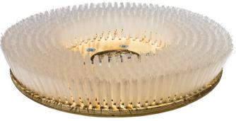 Productos-de-limpieza-nylon-01