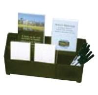 Productos-de-limpieza-organizador-para-carro-de-limpieza-01
