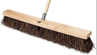 Productos-de-limpieza-palmyra-serie-12-01
