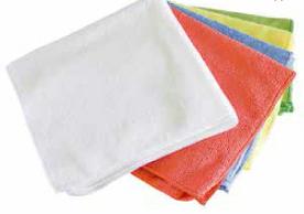 Productos-de-limpieza-paños-de-micro-fibras-01