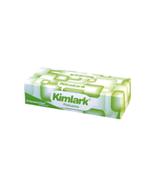 Productos-de-limpieza-pañuelo-facial-kimlark-01